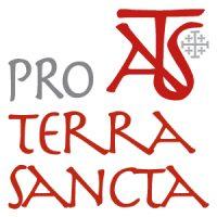 """Colletta """"pro Terra Sancta"""": il sostegno ai cristiani oppressi dalla guerra"""