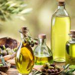proprietà-dell-olio-extravergine-d-oliva
