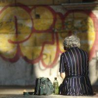 Inclusione: un assegno contro l'indigenza per 1,5 milioni di famiglie