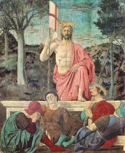 resurrezione_pierodellafrancesca
