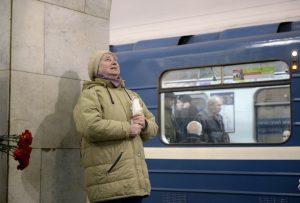san_pietroburgo_metro