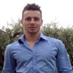 Emanuele Ferdani