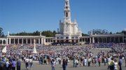 A Fatima per fede non per nuove rivelazioni