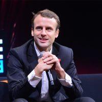 Con la vittoria di Macron un po' di respiro per l'Europa Unita
