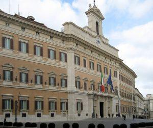 Montecitorio_Camera_Deputati