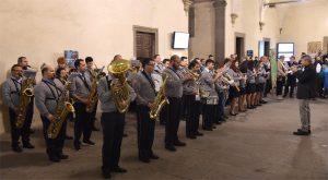 Musica_Cittadina_Firenze_01