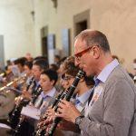 Musica_Cittadina_Firenze_03