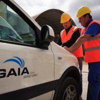 Da quattro comuni della Lunigiana forti critiche al nuovo disciplinare proposto da Gaia