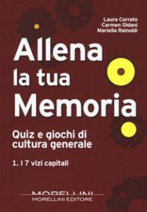 allena_memoria