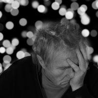 Verso nuove scoperte sulle origini dell' Alzheimer, una emergenza sociale