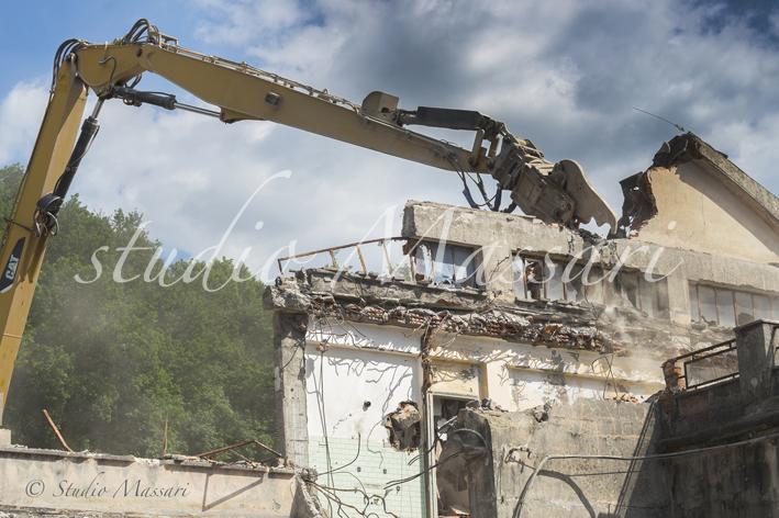 cementi_Pontremoli_demolizione05