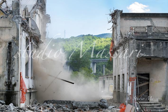 cementi_Pontremoli_demolizione06