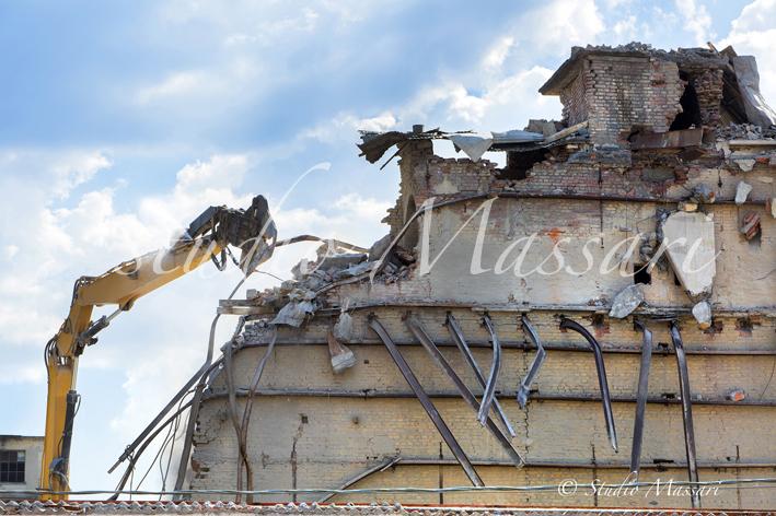 cementi_Pontremoli_demolizione08