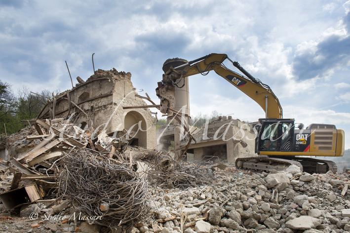 cementi_Pontremoli_demolizione09