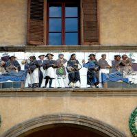 L' Unitre Pontremoli – Lunigiana ha concluso l'anno di attività