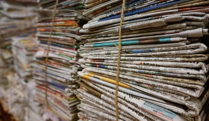 Cosa cambia dopo la riforma dell' editoria
