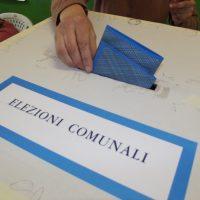 Verso il voto in quattro comuni della Lunigiana: pronte le liste tra sorprese e conferme