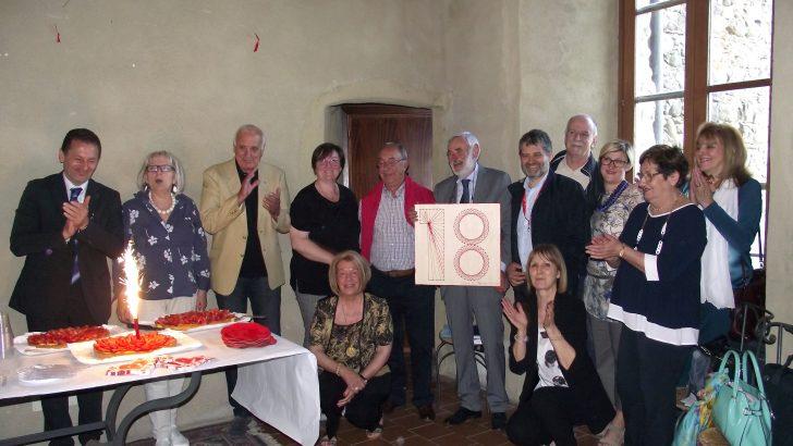 A Terrarossa un convegno sulla Donazione come sinonimo di altruismo e civiltà