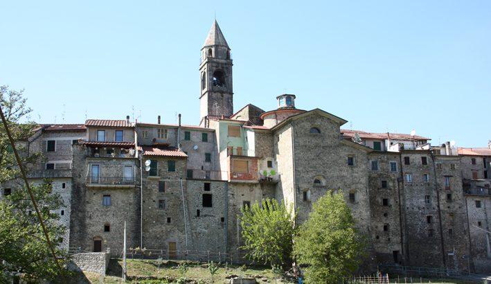 Virgoletta ha celebrato i patroni Gervasio e Protasio