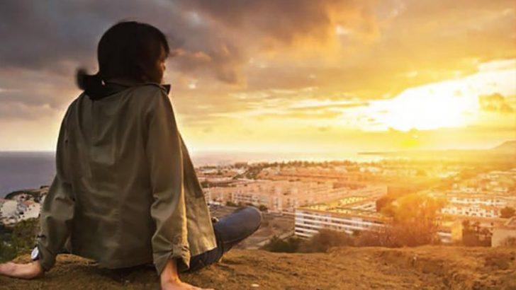Giovani: la fede c'è, la Chiesa meno