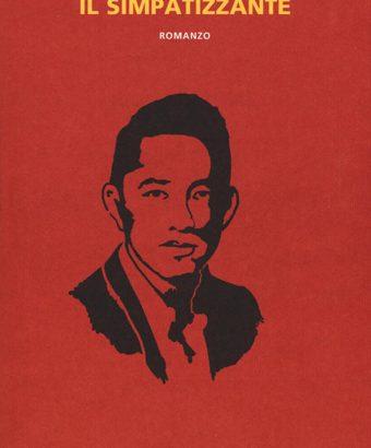 "Con ""Il simpatizzante"" Viet Thang Nguyen ha vinto il Pulitzer 2016"