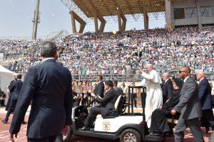 papa_Egitto_2017a