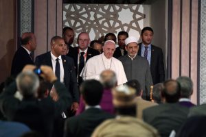 papa_Egitto_2017b