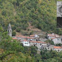 """Giulio Armanini, il difficile """"mestiere"""" dello storico"""