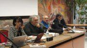 Incontro pubblico a Carrara: perché andare a scavare a Qumran