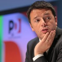 Renzi vince e si prepara per tornare a Palazzo Chigi