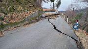 Fivizzano: troppe le problematiche sulle Strade Provinciali