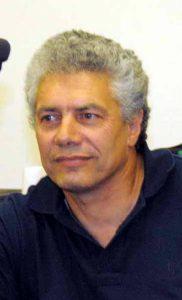 Walter Moretti