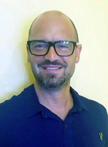 Zeri - Comunali 2017, il nuovo sindaco è Cristian Petacchi