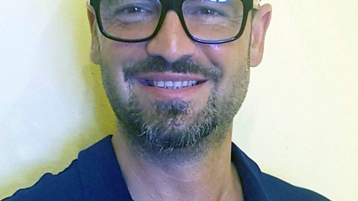 Zeri: subito all'opera la nuova amministrazione guidata da Cristian Petacchi