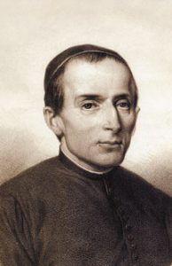 San_Giuseppe_Cafasso