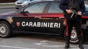 È giunta ad una svolta l'indagine su abusi e violenze da parte dei Carabinieri in Lunigiana