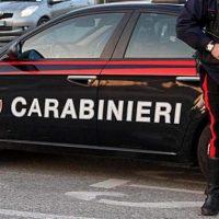Aulla: rinvio a giudizio per 27 Carabinieri