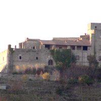 Il Castello di Lusuolo ha riaperto le sue porte