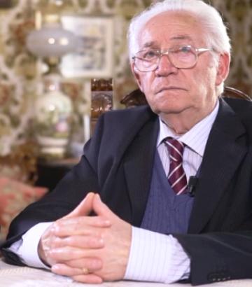 È morto Celso Battaglia uno degli ultimi testimoni della strage di Vinca