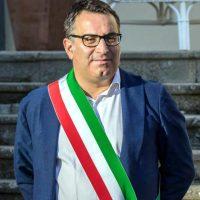 Mulazzo: intervista a Claudio Novoa, unico sindaco confermato nel suo mandato