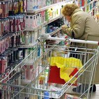 Istat inesorabile: Italia un Paese per vecchi