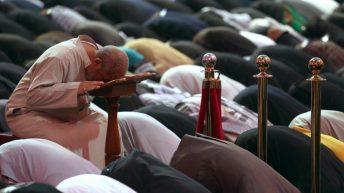 Islamofobia: una risposta sbagliata al terrorismo