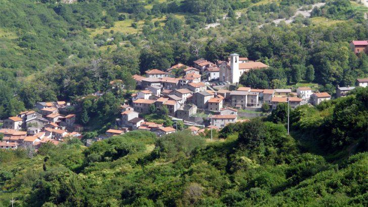 Dalla Regione 50mila euro alle cooperative di Torrano e Sassalbo