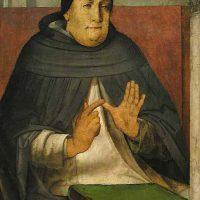"""San Tommaso nel magistero più recente: un """"atto voluto"""" o """"dovuto""""?"""