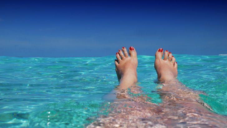 Tempo di vacanze… ma quali vacanze?