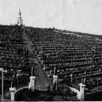 Agosto 1917: papa Benedetto XV denunciava l' inutile strage