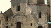 Celebrata a Fivizzano la festa della B.V. Maria dell'Adorazione