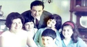 Giuseppe_Taliercio_famiglia