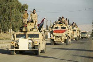 Iraq_Mosul