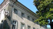 Fivizzano: ripartono gli incontri del giovedì al palazzo Fantoni